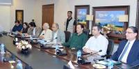 معیشت کی بہتری کیلئے عمران خان نے غیرروایتی تجاویز طلب کرلیں
