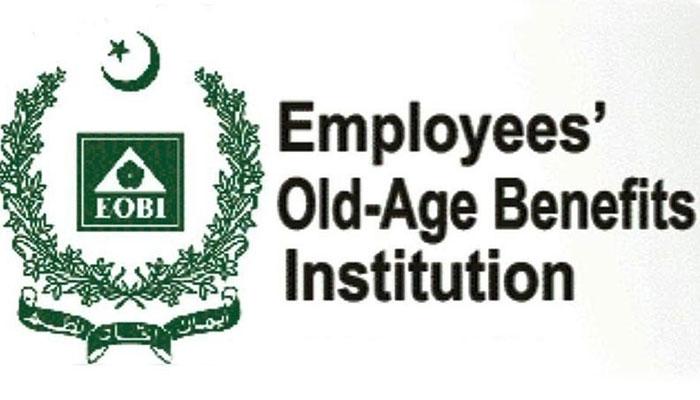 ای او بی آئی میں دو دن میں 100 سے زائد اعلی افسران کے تبادلے اور تقرریوں کی منظوری