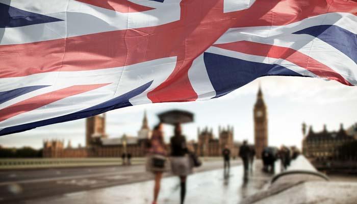 پارلیمنٹ کی معطلی سے سپریم کورٹ کا کوئی تعلق نہیں، برطانوی حکومت