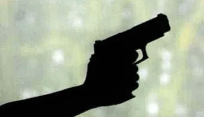 مستونگ کے قریب مسلح افراد کی فائرنگ سے لیویز اہلکار شہید