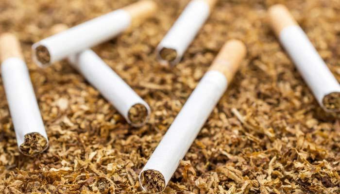 پھیپھڑوں کی بیماریاں، گھروںکو سگریٹ کے دھوئیں اور اثرا ت سے پاک رکھنا ضروری ہے،میرخلیل الرحمٰن سوسائٹی کا سیمینار