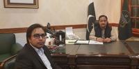 Mansoor Afaq Column 20 9 2019