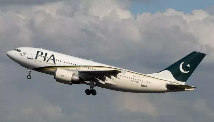 پی آئی اے کے46 طیارے مسافروں کے بغیر ہی پرواز بھرتے رہے، رپورٹ