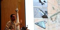 ایرانی حملے کا ہدف عالمی توانائی کی رسد کو نشانہ بنانا تھا، سعودی عرب