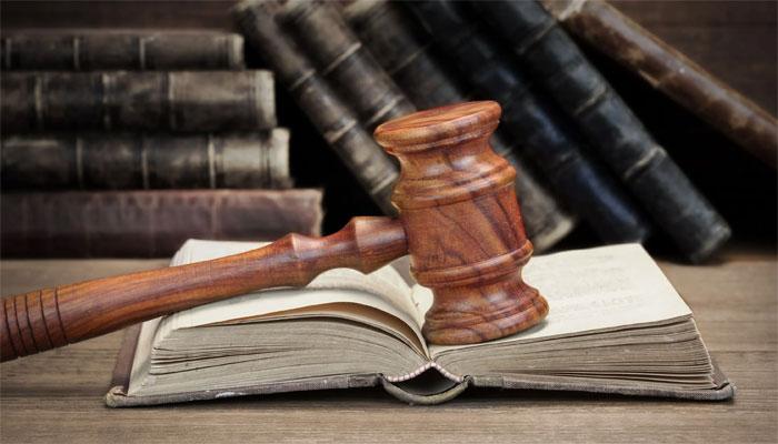 سوتیلی بیٹی کو قتل کر نے کی ملزمہ اور شریک دو ملزمان کو عمر قید