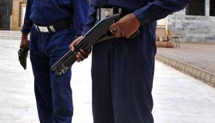 بینک چوکیدار 13 سال سے سروس ریکارڈ کیلئے کوشاں، شنوائی نہ ہوئی