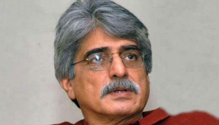 نیا پاکستان ہاؤسنگ اسکیم،فائنانسنگ کیلئے انفرااسٹرکچر بنانا ہوگا،سلمان شاہ