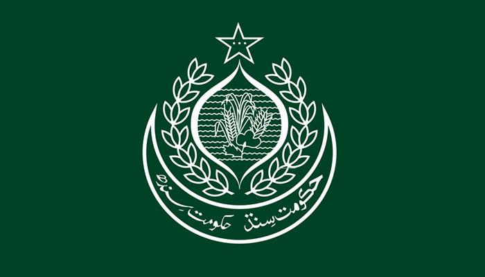 پولیس افسروں کی کمی پوری کی جا ئے، سندھ حکومت کی وفاق سے درخواست