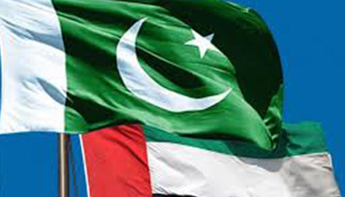 دبئی میں پاکستانیوں کی جائیدادیں،معاملات دونوں حکومتوں کےدرمیان طے ہوئے؟
