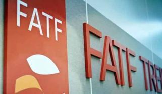 FATF، پاکستان کیلئے خطرات کم