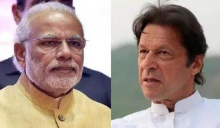 Indian Authorities Did Great Vigorous Efforts For Meeting Of Imran And Modi