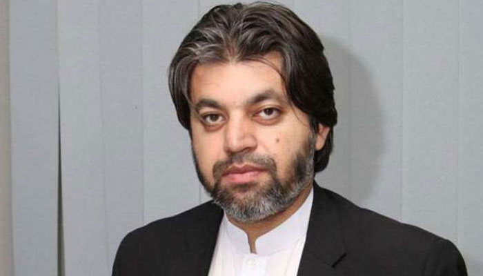 نوجوان بانی و مفکر پاکستان کی تعلیمات کا مطالعہ کریں، علی محمد خان