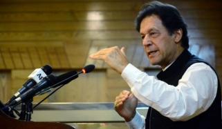 مذاکرات: حکومت تیار، مولانا کا انکار
