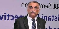 آئی ایم ایف، پاکستان کو نیشنل ٹیکس کلیکشن ایجنسی کی تجویز دے گا