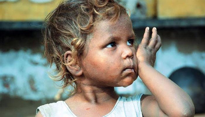 پاکستان سمیت دنیا بھر میں غربت کے خاتمے کا عالمی دن منایا گیا