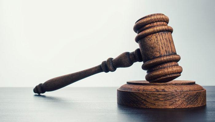 ایک مرتبہ پھر قتل کیس میں ملوث یو سی ناظم کی درخواست ضمانت مسترد