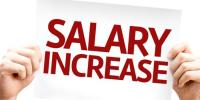 وفاقی سیکرٹریٹ ملازمین کی تنخواہوں میں خصوصی اضافے پر غور