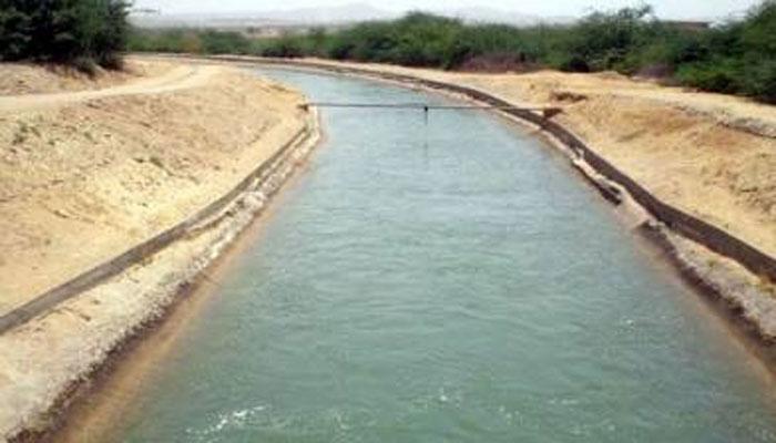 نہری پانی کی چوری، آبپاشی کے  80؍اہلکاروں کے ملوث ہونے کا انکشاف