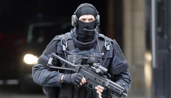 نائن الیون جیسا دہشتگرد حملہ ناکام بنادیا، فرانسیسی انٹیلی جنس کا دعویٰ