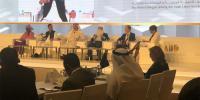 متحدہ عرب امارات کی پاکستان کو اپنی لیبر مارکیٹ ڈیٹابیس تک رسائی دینے کی پیشکش