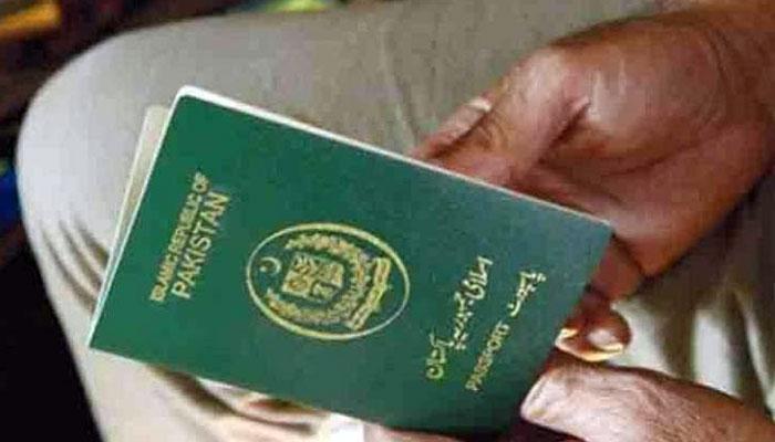 اوورسیز پاکستانیوں کی تعداد 4؍ لاکھ 30؍ ہزار سے تجاوز کرگئی