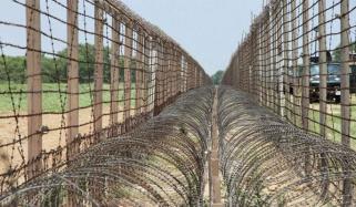 کنٹرول لائن پر مودی کی غیراعلانیہ جنگ