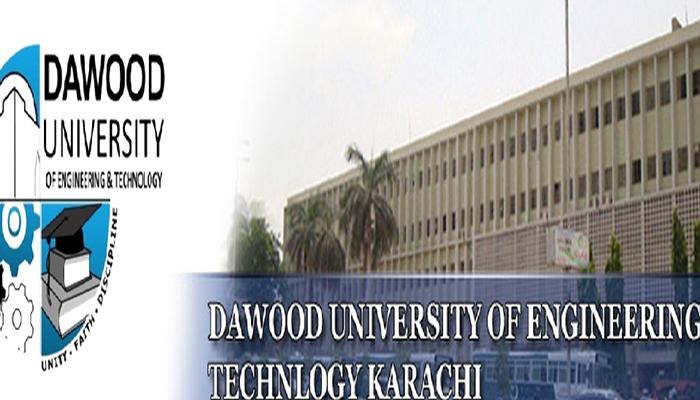 طلباء کو انجینئرز کیساتھ بہترین انسان بھی بنائینگے ، ڈاکٹر فیض اللہ عباسی