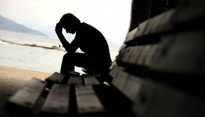 لوگوں کی بڑی تعداد ڈپریشن میں مبتلا ہے، ملکی و غیر ملکی ماہرین
