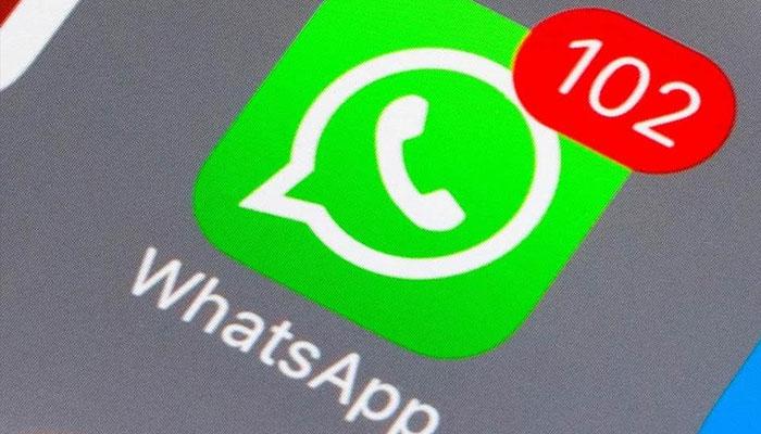 متحدہ عرب امارات ،واٹس ایپ کالز پر پابندی ختم کرنے کیلئے تیار
