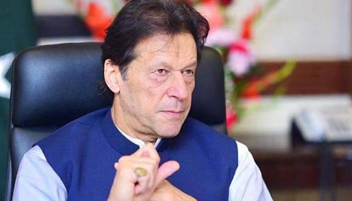 کراچی کے حالات روز بروز بدتر، سندھ حکومت ناکام ہوگئی، عمران