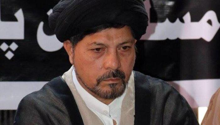 سندھ حکو مت اساتذہ کے مسائل فوری حل کرے،مجلس وحدت مسلمین