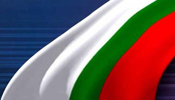 جشن  میلادالنبیؐ،متحدہ پاکستان کے تحت کیمپ قائم