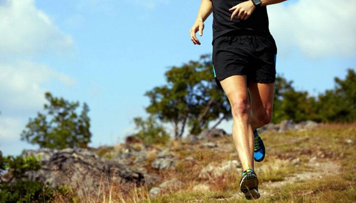 دوڑنے سے عمر طویل اور جان لیوا امراض کا خطرہ کم ہو جاتا ہے