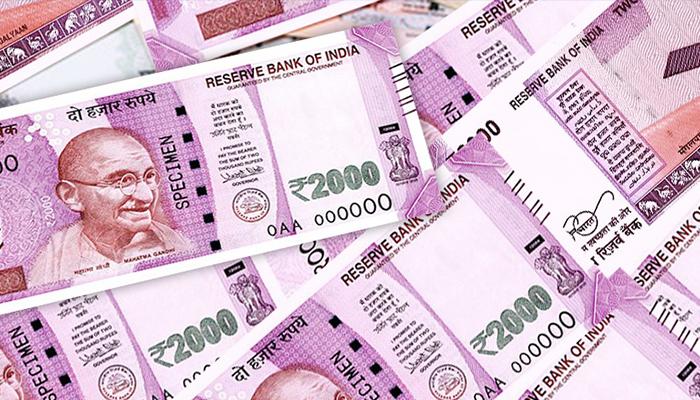 موڈیز نے بھارتی معیشت کو منفی کردیا