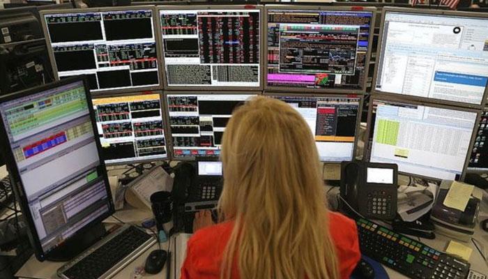 سٹی ٹریڈرز برطانوی اور یورپی سٹاک ایکس چینجز سے اوقات کار میں کمی کا مطالبہ
