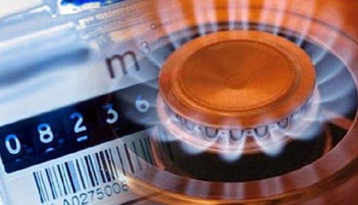 گیس قیمتیں مزید بڑھانے کی تیاریاں ،صارفین پر 93ارب کا بوجھ پڑیگا