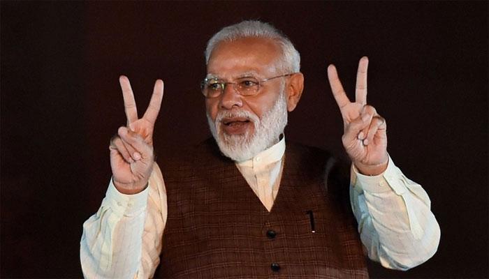 بھارتی عدالت نےمودی کو فتح دلا دی، مسلم اقلیت لرز کر رہ گئی