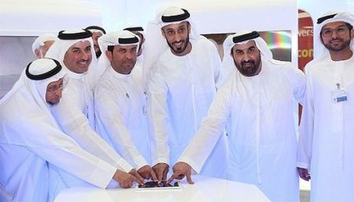 متحدہ عرب امارات نے دنیا کی پہلی ورچوئل فتویٰ سروس متعارف کرادی