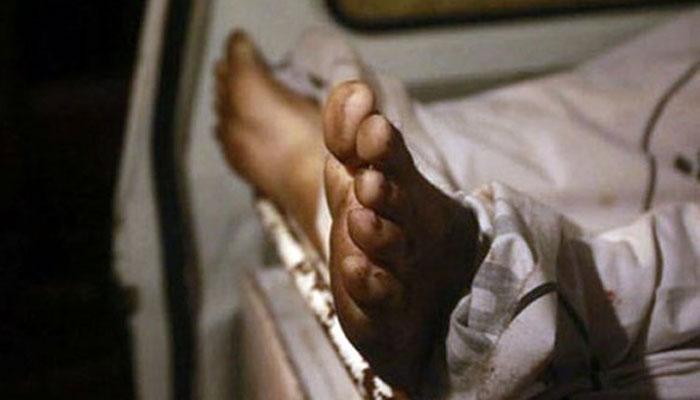پیر آباد، کرائے دار سے جھگڑے کے دوران مالک مکان جاں بحق