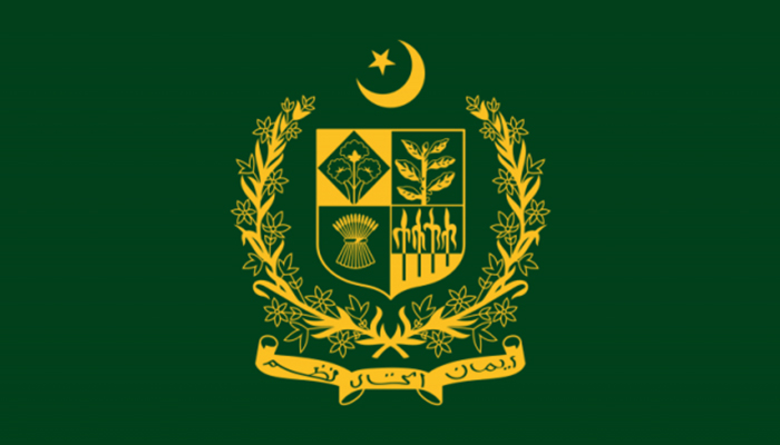 مس مونا محفوظ سندھ ریونیو اتھارٹی، شرجیل نور کا سندھ تبادلہ