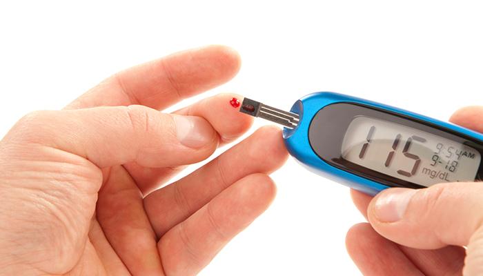 ہر پانچواں شخص ذیابیطس کا مریض، موٹاپے کا شکار افراد زیادہ نشانے پر، میرخلیل الرحمٰن سوسائٹی کا سیمینار