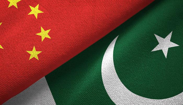 سی پیک میں 4اہم منصوبوں کی شمولیت پر پاک چین اتفاق