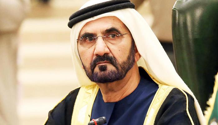 امارات کا ڈھائی ہزار غیر ملکیوں کو مستقل رہائش دینے کا اعلان