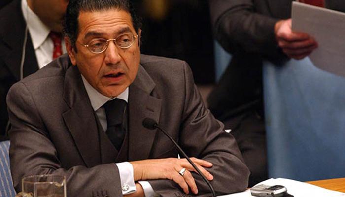 اقوام متحدہ نے نئے بھارتی نقشوں کو تسلیم کرنے سے انکار کردیا