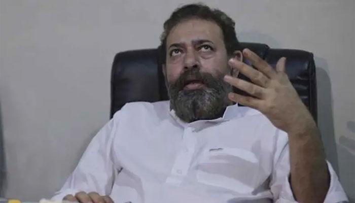 چوہدری اسلم قتل کیس میں گواہان کی حاضری یقینی بنانے کا حکم