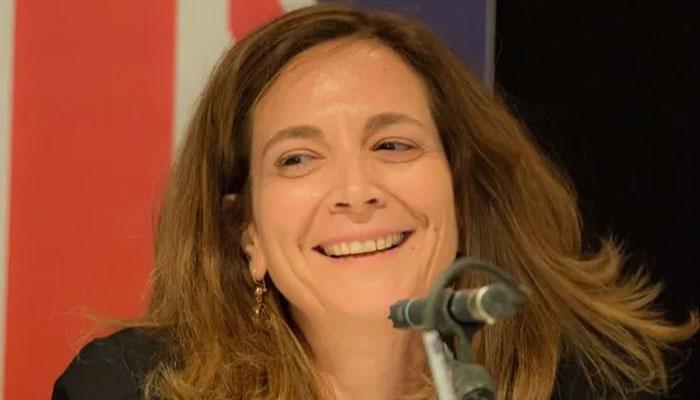 131سالہ تاریخ تبدیل، برطانوی اخبار کی پہلی لبنانی نژاد خاتون ایڈیٹر مقرر