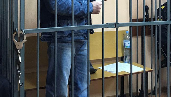اسٹیرائیڈز کے غیرقانونی کاروبار میں ملوث گینگ کو 6 سال تک قید کی سزا