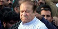 Nawaz Sharif Allowed To Receive Treatment Abroad
