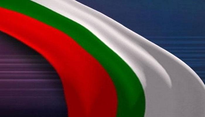 اورنگی کی مختلف سیاسی جماعتوں کے افراد کی ایم کیو ایم پاکستان میں شمولیت