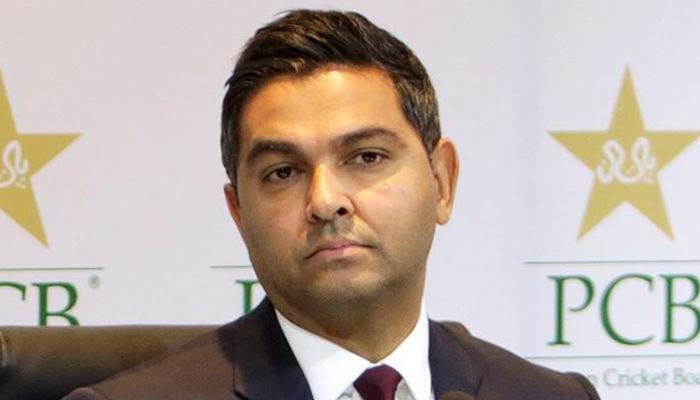 پی سی بی 20 برس بعد آسٹریلین ٹیم کو پاکستان لانے کیلئے پرامید
